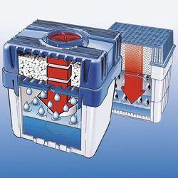 Wkład do pochłaniacza wilgoci - 2 kg, WENKO