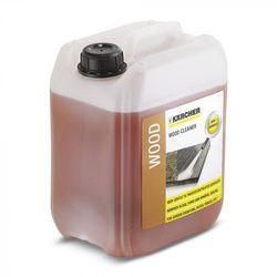 Karcher Środek do czyszczenia drewna RM 624 6.295-361.0 - produkt w magazynie - szybka wysyłka!