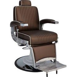 Fotel Fryzjerski Męski Stig Ayala - Barber Shop