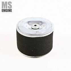 Filtr powietrza 8KM, 9KM (240cm3, 270cm3)