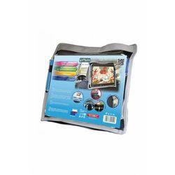 Uchwyt na tablet 5Y40F1 Oferta ważna tylko do 2031-07-05
