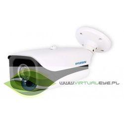 Kamera IP HYU-256