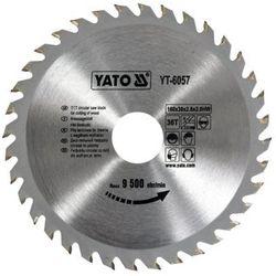 Tarcza YATO YT-6057