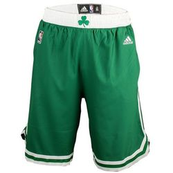 Spodenki NBA Adidas Boston Celtic Swingman A40680 119 bt (-40%)