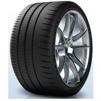 Opony letnie, Michelin Pilot Sport Cup 2 325/30 R19 105 Y