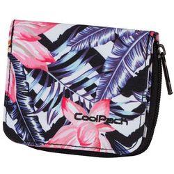 Portfel CoolPack Hazel Aloha (564) 62008CP
