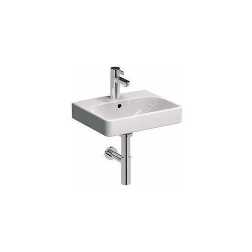 Umywalki, Koło Modo (L31960000)
