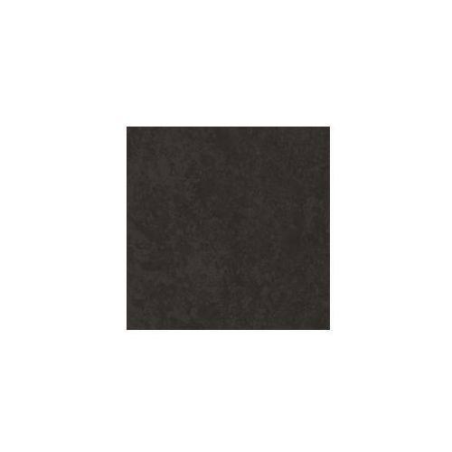 Gres, płytka gresowa Equinox 59,3 x 59,3 black (gres) OP638-003-1