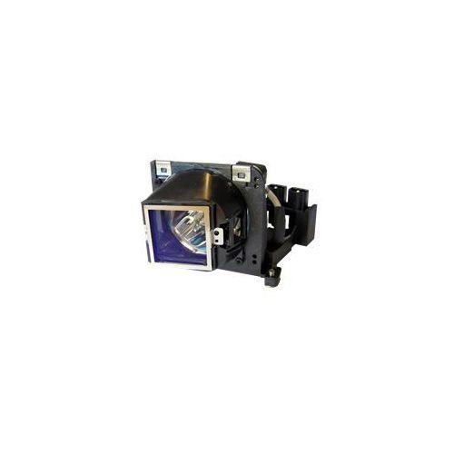 Lampy do projektorów, Lampa do ACER EC.J2302.001 - kompatybilna lampa z modułem