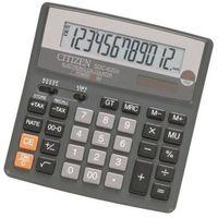 Kalkulatory, Kalkulator Citizen SDC-620 - ★ Rabaty ★ Porady ★ Hurt ★ Wyceny ★ sklep@solokolos.pl ★ tel.(34)366-72-72 ★