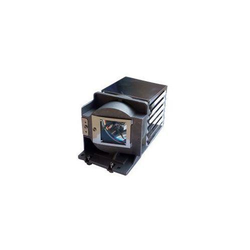 Lampy do projektorów, Lampa do INFOCUS IN125 - kompatybilna lampa z modułem