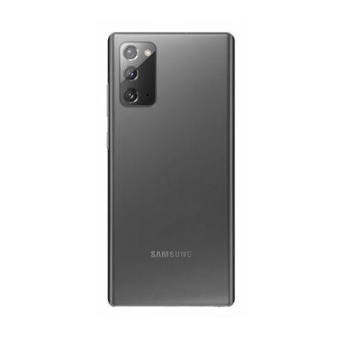 Smartfony i telefony klasyczne, Samsung Galaxy Note 20 4G SM-N980