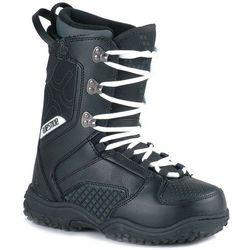 Westige buty snowboardowe Big Boots 49 - BEZPŁATNY ODBIÓR: WROCŁAW!