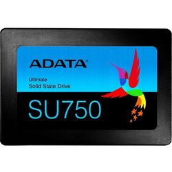 "Dysk 256 GB ADATA Ultimate ASU750SS-256GT-C 2.5"" SATA III"