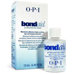 OPI BOND-AID PH BALANCING AGENT Preparat regulujący współczynnik pH (13 ml)