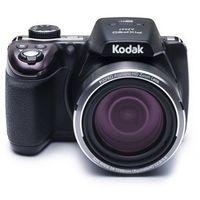 Aparaty kompaktowe, Kodak AZ527