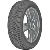 Goodyear UltraGrip 9+ 205/60 R16 92 H