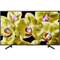 Telewizory LED, TV LED Sony KD-49XG8096