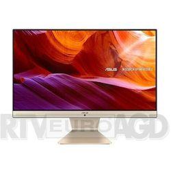 ASUS Vivo AiO V222FAK-BA004T Intel Core i3-10110U 8GB 1TB+128GB W10