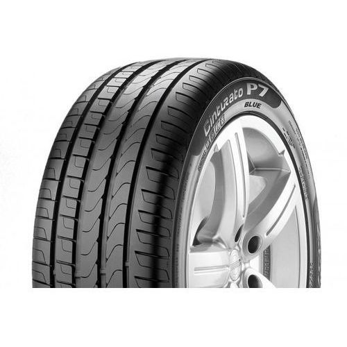 Opony letnie, Pirelli P7 Cinturato Blue 225/40 R18 92 W