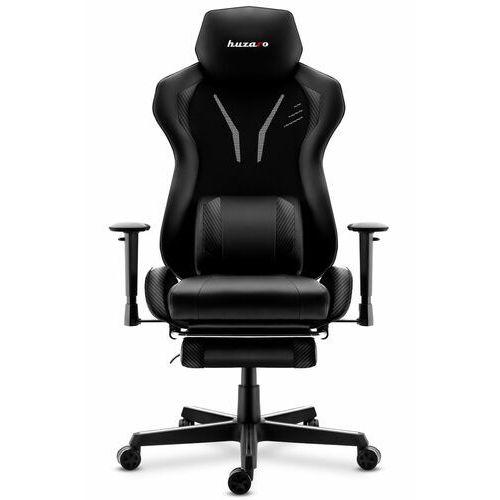 Fotele dla graczy, Fotel Gamingowy HUZARO COMBAT 6.0 Carbon