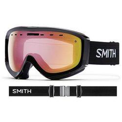 Gogle Narciarskie Smith Goggles Smith PROPHECY OTG PR6RZBK16