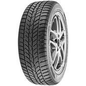 Hankook i*cept RS W442 145/70 R13 71 T
