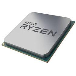 AMD Ryzen 5 2600X 4,2 GHz AM4 (YD260XBCAFBOX)