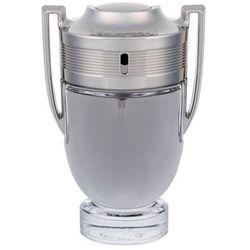 Paco Rabanne Invictus Woda toaletowa 100 ml