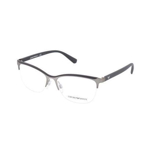 Okulary korekcyjne, EA 1068 3213