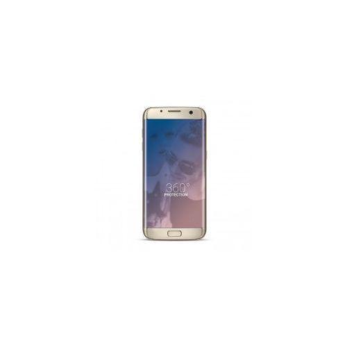 Pozostałe filmy, Folia ochronna Beeyo Full Body Film do Samsung Galaxy A7 2017 przód/tył