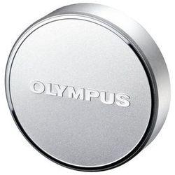 Dekielek Olympus LC-48B metalowy do M1718 (V325482SW000) Darmowy odbiór w 21 miastach!