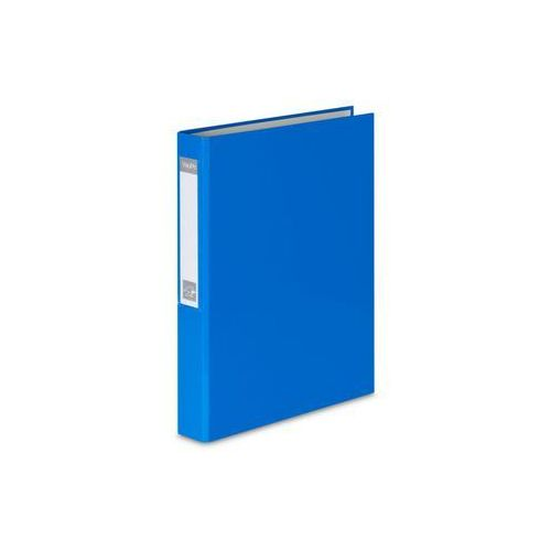 Segregatory i akcesoria, Segregator VauPe A4/40/4ringi jasny niebieski 057/19