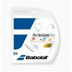 Babolat Pro Hurricane Tour (1.30) 12m