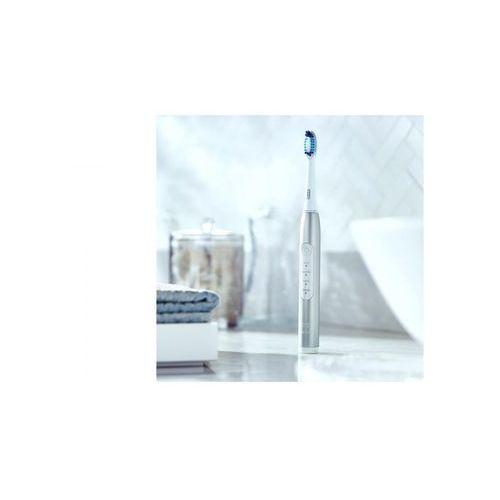 Szczoteczki elektryczne, Braun Pulsonic Slim 1000