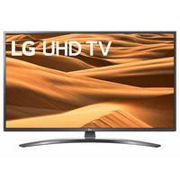 Telewizory LED, TV LED LG 65UM7400