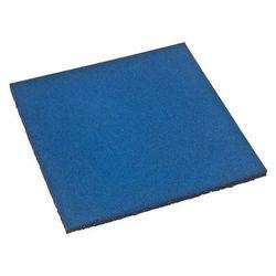 Podest elastyczny 50 x 50 x 2,5 cm