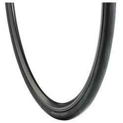 Opona szosowa VREDESTEIN FIAMMANTE 700x25 (25-622) drut wkładka antyprzebiciowa czarna