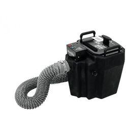 Eurolite Mini Dry Ice 1 Ground Fog Machine - wytwornica ciężkiego dymu na suchy lód Płacąc przelewem przesyłka gratis!