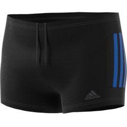 Bokserki do pływania adidas 3-Stripes CW4813