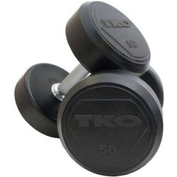 Hantla TKO Pro K828RR-12 (12 kg)