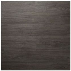 Panel podłogowy winylowy GoodHome 15 x 122 cm dark