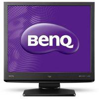 Monitory LCD, LCD BenQ BL912