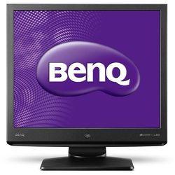 LCD BenQ BL912