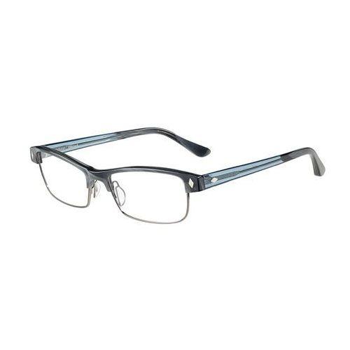 Okulary korekcyjne, Okulary Korekcyjne Prodesign 1745 Essential 9334