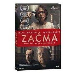 Zaćma/ Kino Świat