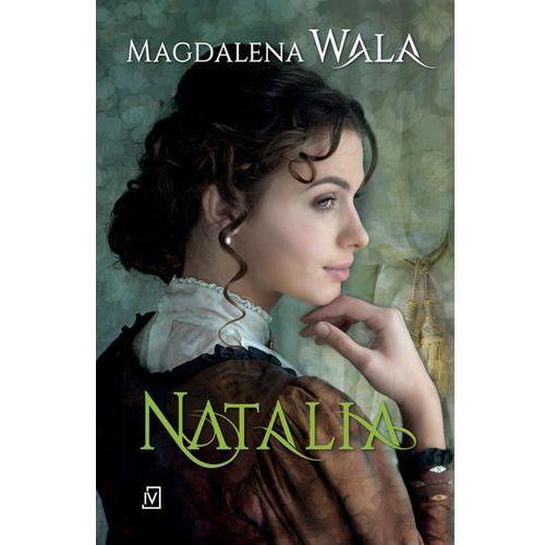 E-booki, Natalia