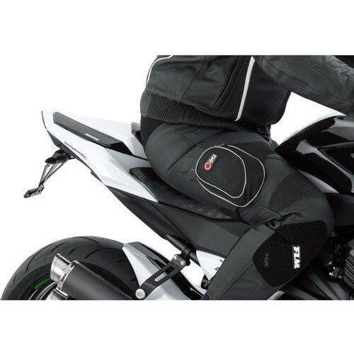 Pozostałe akcesoria do motocykli, Q-bag saszetka na udo thigh bag