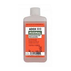 ADOX wywoływacz Rodinal 500 ml