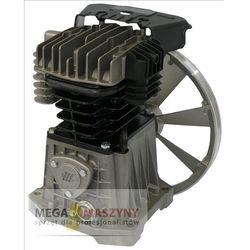 ADLER Pompa sprężarkowa AD 360